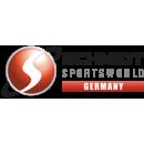 Schmidt Sportsworld Logo
