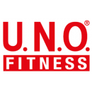 UNO Fitness Logo