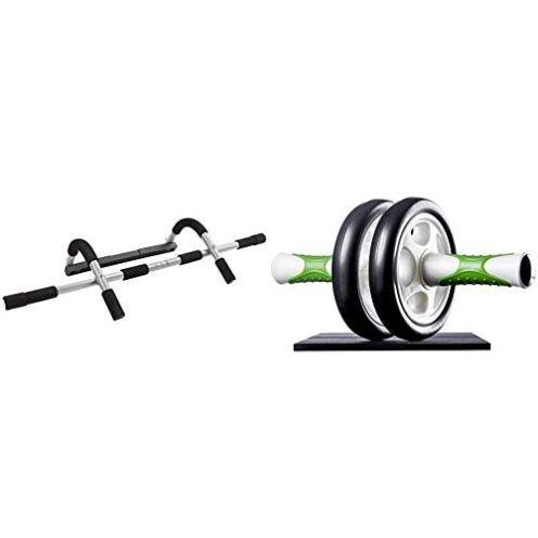 Ultrasport Fitnessset