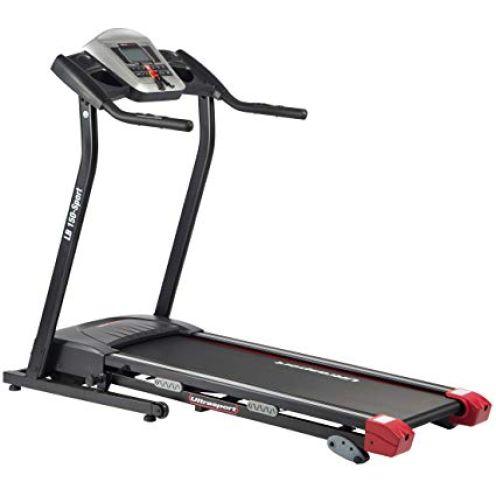 Ultrasport LB 150-Sport
