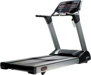 U.N.O. Fitness Laufbänder