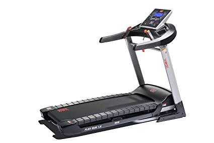 UNO Fitness Flex Run 1.8