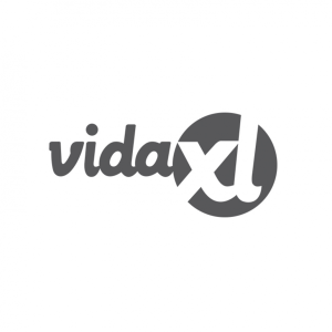 vidaXL Laufbänder