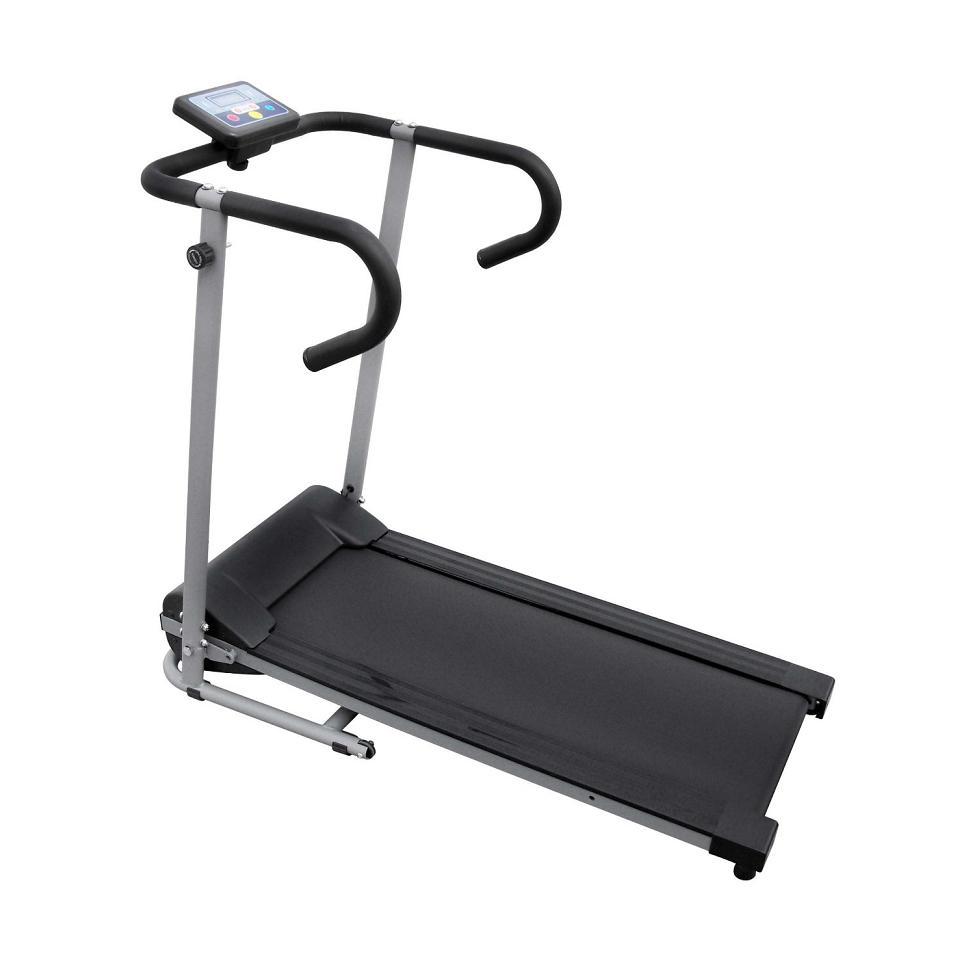 vidaXL Treadmill